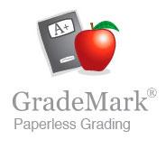 GradeMarkLogo
