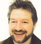 Mario Von Der Ruhr