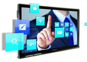 Clevertouch-Plus-1024x734