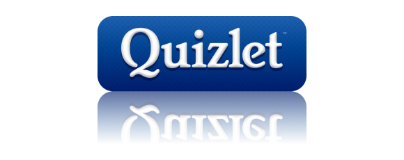 Quizlet Guides – Swansea Academy of Learning and Teaching