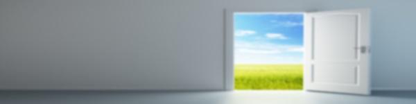 Open Door Programme