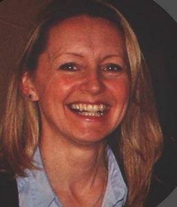 Sandy George