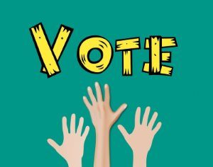 Vote !!