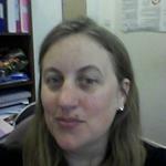 Ingrid Pritchard